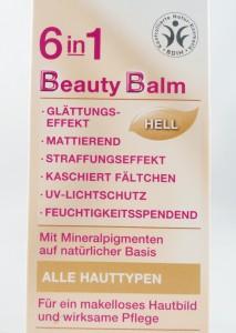 Vermeintliche Alleskönner: Bis zu neun verschiedene Eigenschaften sollen BB-Cremes in einem Tiegel vereinen. (Foto: ÖKO-TEST)