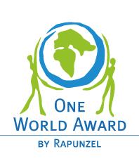 OneWorldAward