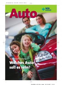 VCD_Cover_Autokauf