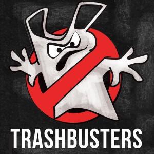 Logo-Trashbusters-NAJU