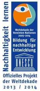 Logo_UN-Dekade_Offizielles Projekt_2013_2014_rgb-211x483