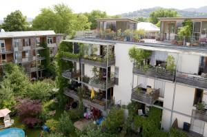 Wohnungen im Vauban (c)FWTM_Schoenen