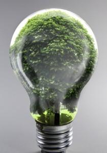 Ökoenergie Rainer Sturm_pixelio.de