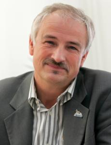 Olaf Tschimpe