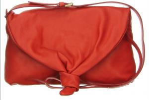 Handtasche - Think!