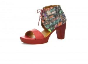 Jacky Schuhe