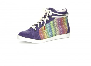 Seas Schuhe