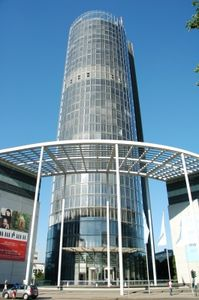 RWE-Turm