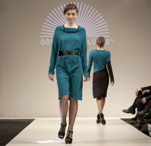 Goettin des Gluecks_Fashion Week 2014_by_Sebastian-Marggraf-1