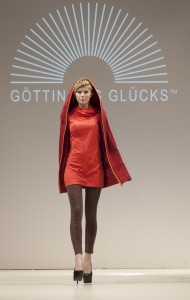 Goettin des Gluecks_Fashion Week 2014_by_Sebastian-Marggraf-2