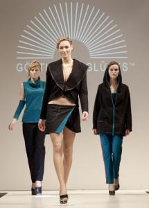 Goettin des Gluecks_Fashion Week 2014_by_Sebastian-Marggraf-4