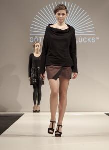 Goettin des Gluecks_Fashion Week 2014_by_Sebastian-Marggraf-6