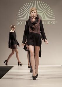 Goettin des Gluecks_Fashion Week 2014_by_Sebastian-Marggraf-7
