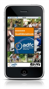 IP_01iPhone-App_ADFC-Qualitaetsradrouten