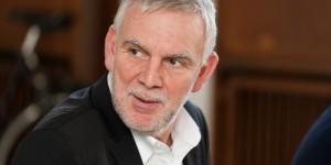 Jochen Flasbarth