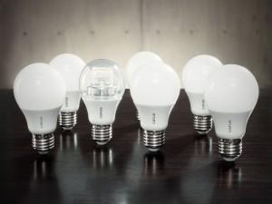 Carus_LED_Lampen