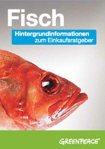 App für den Fischkauf