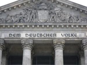 644003_web_R_B_by_Initiative Echte Soziale Marktwirtschaft (IESM)_pixelio.de