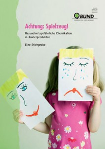 cover_spielzeugtest