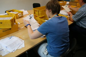 CETA-Verfassungsbeschwerde_Christophoruswerk_Mehr Demokratie (6)